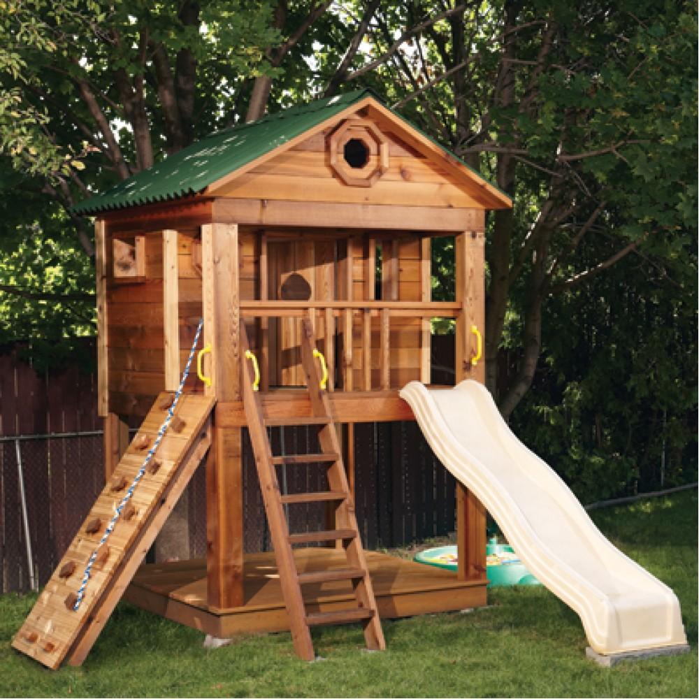 çe-17 çocuk evi 1.5*2  = 3m2 fiyat 9500 tl